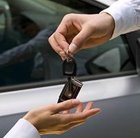Auto-Verkauf-mit-Sofortiger-Auszahlung